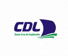 CDL (cliente Home)