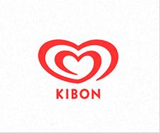Kibon (cliente Home)