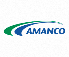 Amanco (cliente Home)