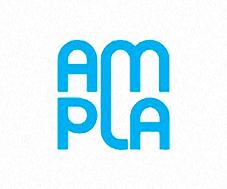 Ampla (cliente Home)