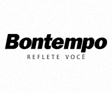Bontempo (cliente Home)
